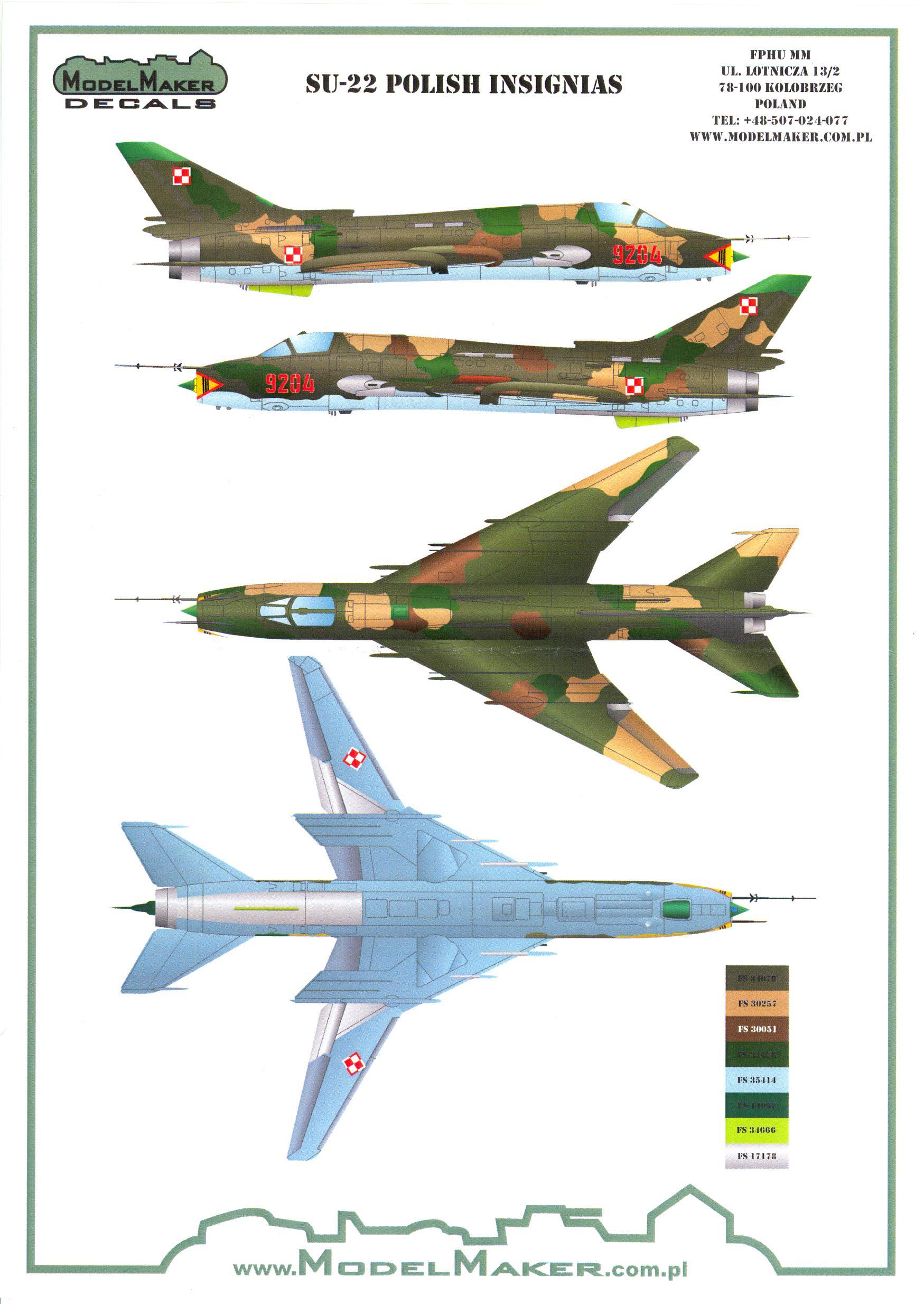 Armory Models 1//48 SUKHOI Su-7B//U FITTER-A EARLY STYLE WHEEL SET Resin Set
