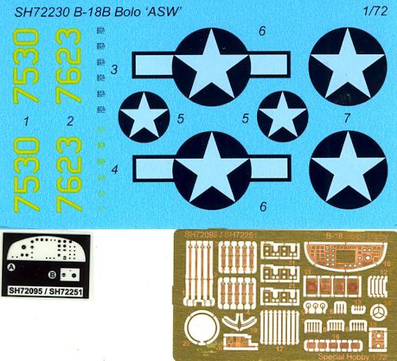 5 x Eagle/'s Sight VTES CCG Mixed
