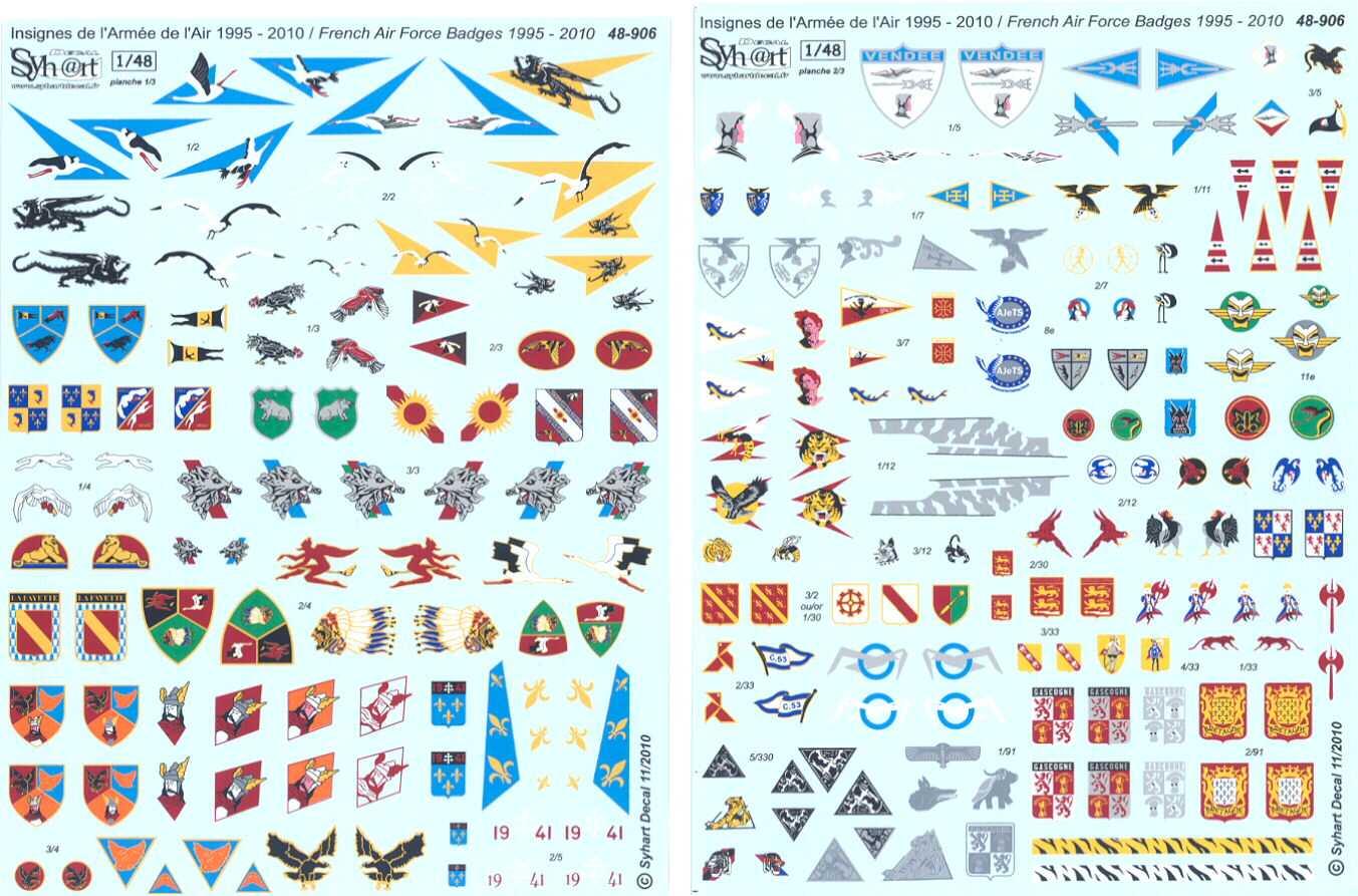 Usaf Squadron Emblems – Home Exsplore