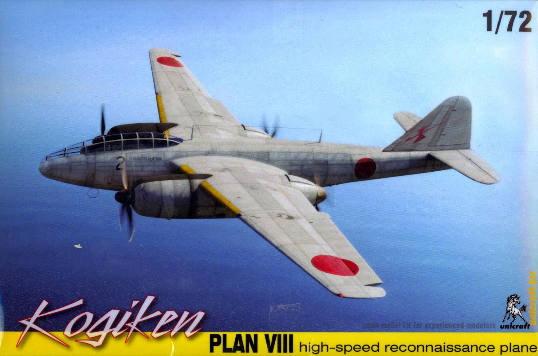 Toys Games Hawk Decals 1 48 T 33 Usaf Canadian German Af Jet Trainer Kit 207 200 Qq Decals Firebirddevelopersday Com Br