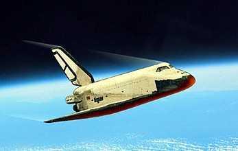 Anigrand Models 1/144 MOLNIYA BURAN OK-1.01 Russian Space ...