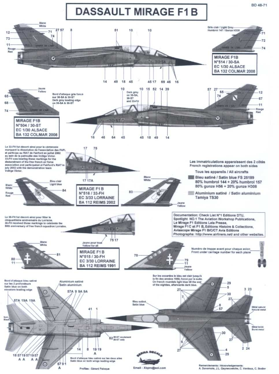 how to draw an f1 fighter jet