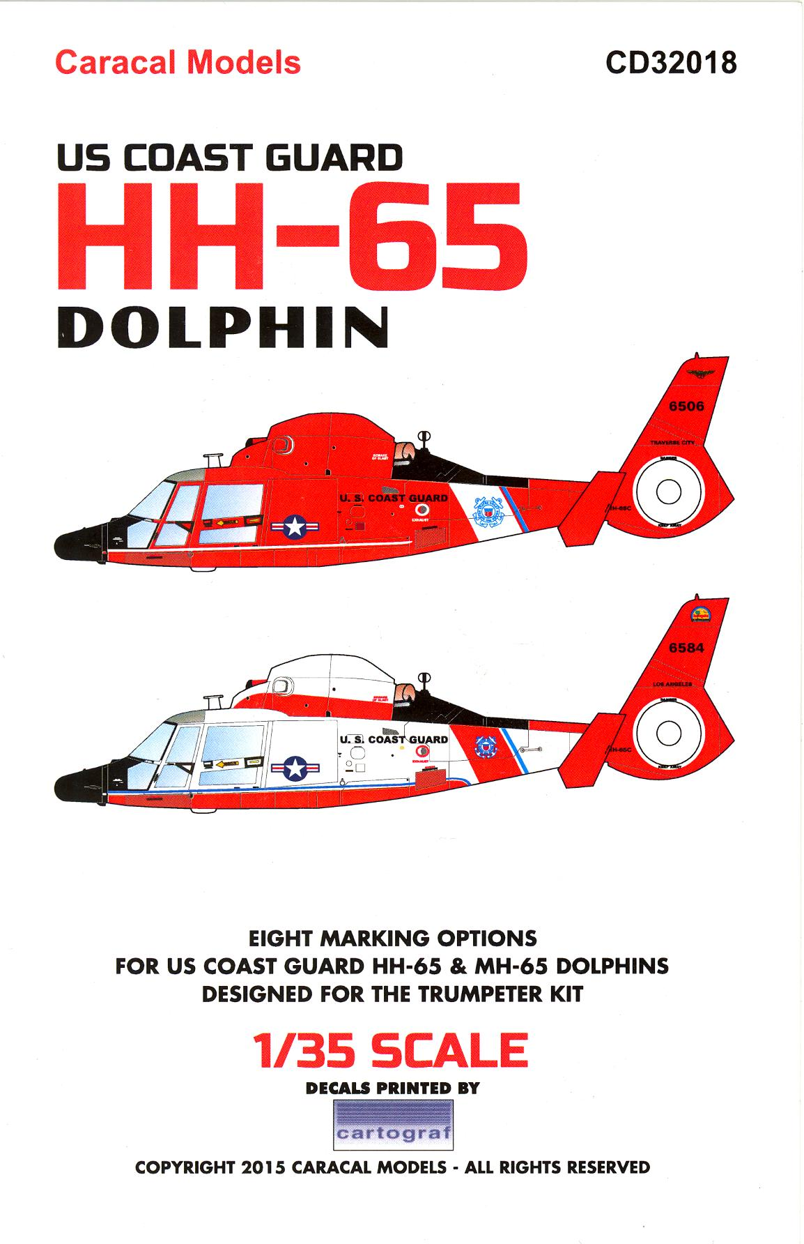 hh 65 dolphin coast guard helicopter with 131748723045 on 131748723045 further Hh 65 Dolphin Us Coast Guard Helicopter besides Watch in addition Us Coast Guard Hh 65c Dolphin Helicopter likewise Row.