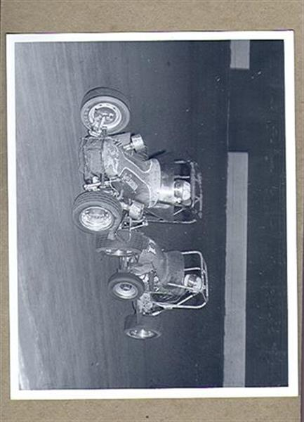 Vintage Auto Racing Photo on Vintage Rob W Parker Original Auto Racing Photo Cars  67 11 Ex  Sku