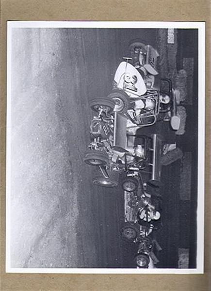 Vintage Auto Racing Photo on Vintage Rob W Parker Original Auto Racing Photo Ex Sku 22063   Ebay