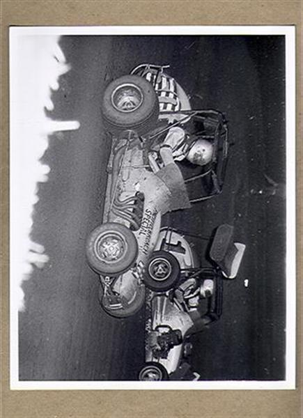 Vintage Auto Racing Photo on Vintage Rob W Parker Original Auto Racing Photo Ex Sku 22065   Ebay